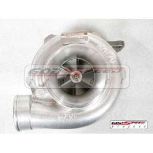 Godspeed Universal T04s Turbo Charger 1.00ar: Automotive