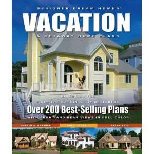 Dream House Plans on Dream Home Plans 2005  270 Romantic Master Suites   Homestore