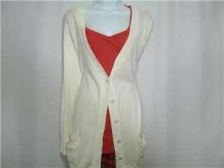 Plus Size XXL Womens clothing lot co Old Navy Bobbie Brooks Mossimo C