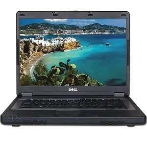 Dell Latitude 120L Pentium M 740 1.73GHz 1GB 40GB DVD 14.1