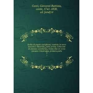 traducidas en verso toscano é ilustradas, primera parte. 3