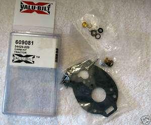 John Deere L LT LA 1010 Tractors Carburetor Kit Case International A B
