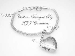 SISTER~MOTHER~DAUGHTER~IN LAW~Locket BRACELET Poem Gift
