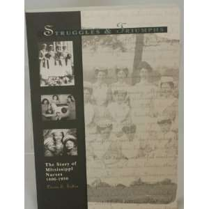 Nurses 1800 through 1950: Linda E. Sabin:  Books