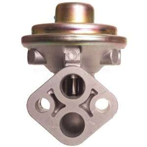 Standard Motor Products EGV889 EGR Valve: Automotive