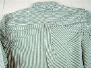 Mens Wrangler George Strait long sleeve shirt NWT $54 any size Reg