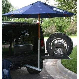 Automotive Exterior Accessories Truck Bed & Tailgate