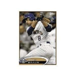 St Louis Cardinals World Series Highlights Cards and More. This Is
