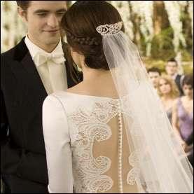 Bella Swan Twilight Breaking Dawn Wedding Dress Clothes American Girl
