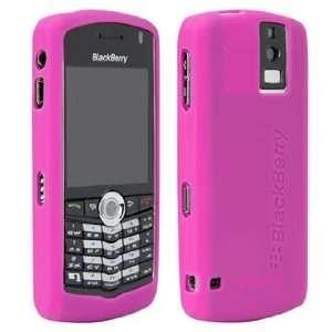 Malcom Distributors Original Rim Blackberry Pearl 8100 (Not 8110 8120