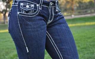 description brand style la idol jeans 208nd skinny la idol s best