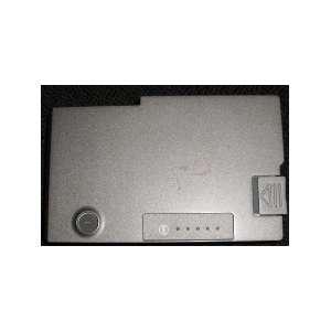 Genuine Dell Latitude D520 56Wh Battery