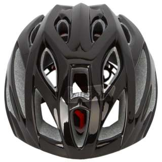 brandnew new black bike cycle Bicycle Helmet 91417 6