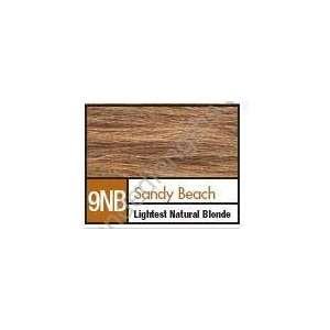 Paul Mitchel Professional Hair color   pm shines 9NB