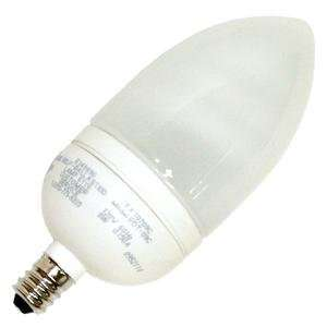 TCP 01302   10709C65K Torpedo Screw Base Compact Fluorescent Light