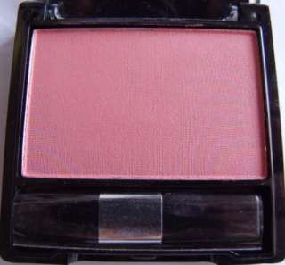 COLORETE ROSA MATE   PINK BLUSH COLOR 16