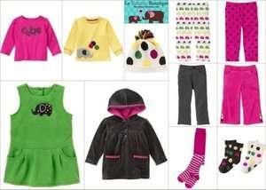 Girls 12 18 24 GYMBOREE MERRY & BRIGHT Dress Tops Pants Hat Socks