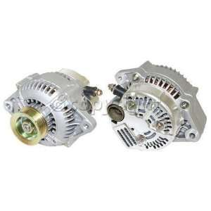 ALTERNATOR isuzu IMPULSE 85 87 toyota VAN 84 89