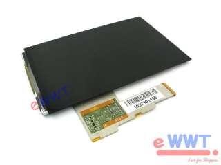 LCD Screen w/ Digitizer + Tools for Dell Streak Mini 5 ZVLS511