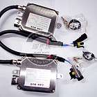 HID XENON KIT CAN BUS Canbus 50W 55W H1 H3 H4 H7 6000K (Fits CA)