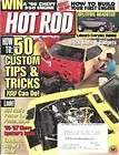 Hot Rod 40 Willys 55 Lincoln Capri Chevy Goodguys Indy Hot Rod Bike