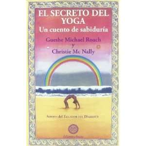 / Secrets of Yoga (Spanish Edition) [Paperback] G. m. Roach Books