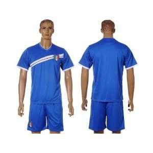 high quality 2011/2012 italy soccer jerseys soccer