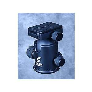 DMKFoto Fancier 6665 PRO Action Fluid Drag Ball Head: Camera & Photo