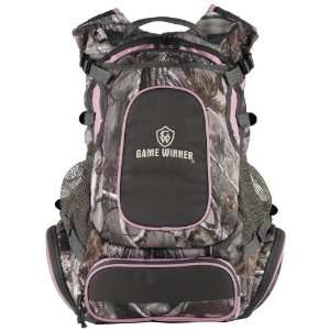 Academy Sports Game Winner Hunting Gear Womens Hunting Pack Sports