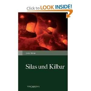 Silas und Kilbar Angriff des Minotaurus (German Edition