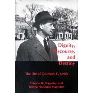 (9780874138337): Darwin H. Stapleton, Donna Heckman Stapleton: Books