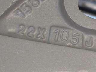 22 MERCEDES S550 CL550 S63 S CL GIOVANNA WHEELS TIRES ASANTI HRE CL63