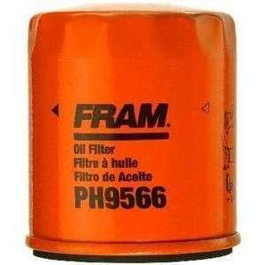 Fram oil filter PH9566, 12 pack ($3.00 each) Automotive