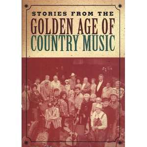 The Golden Age of Country Music: Gabriel Communications: Movies & TV