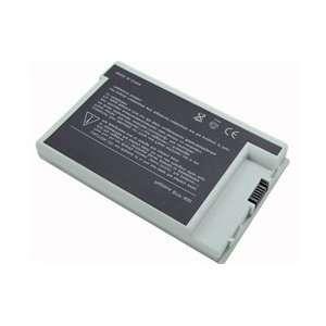 Rechargeable Li Ion Laptop Battery for Acer 4UR18650F 2 QC EG1