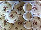 victoria china czechoslovakia