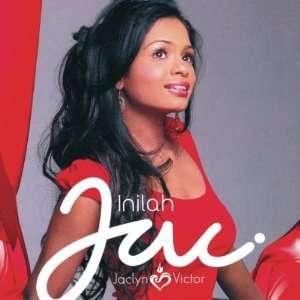 Inilah..Jac Jaclyn Victor Music