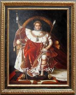 oil painting porr rtist on canvas 24 x36 medium genuine