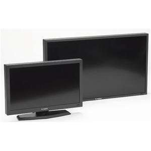 90 26 inch Full High Definition LCD Monitor