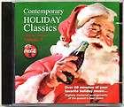 Contemporary Holiday Classics Collectors Edition Vol. 2