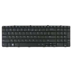 com New US Layout Black Keyboard for Dell Inspiron 1764 series laptop