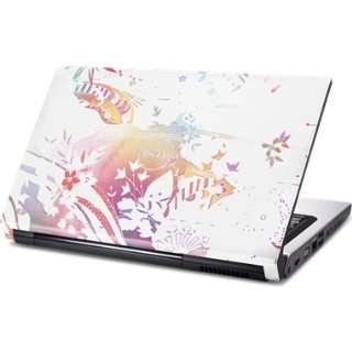 DELL DELL Studio 15 Laptop 15 In Blk Chainlink BTS   s1558