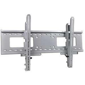 40   57 Runco 956 0093 00 Plasma/LCD TV Wall Mount