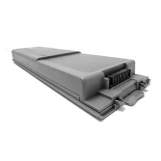 GENUINE DELL Y1635 INSPIRON 8600 Type Y0956 80Wh 9 CELL Laptop Battery
