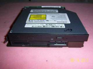 dell poweredge 6600 / 6650 CDRW / DVD Rom +floppy drive combo +tray
