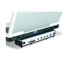 Notebook Docking Station Electronics
