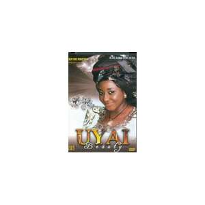 Uyai Beauty: Ini Edo, Desmond Elliot: Movies & TV