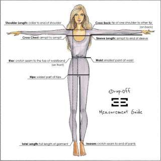 Michael Kors Black Sleeveless Sheath Dress Size 12