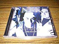Chicano Rap CD NB Ridaz   Greatest Hits MC Magic rare