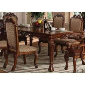 Dining Table Dining Table Amazon